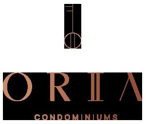 Oria Condominiums